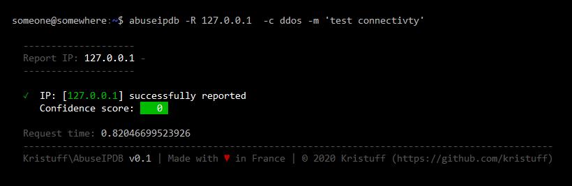 sample-report-internal-ip
